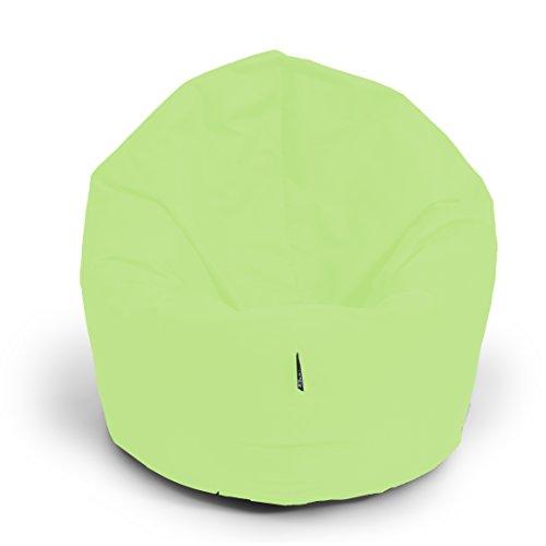 BuBiBag 2-in-1-Funktion-Sitzkissen - in 32 Farben