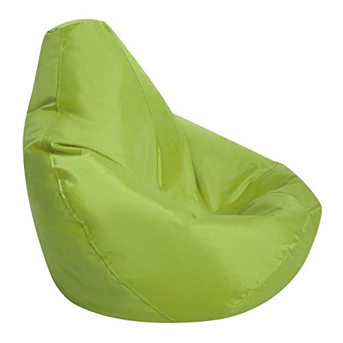 Bean Bag Bazaar Gaming-Sitzsack für Kinder, Groß, Sitzsäcke Wasserabweisend, Kindersitzsack*