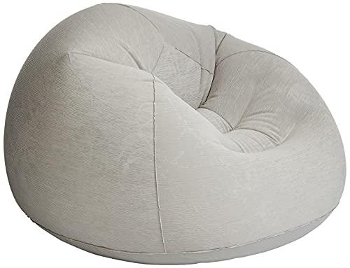 Aufblasen air lounger lidl Lounger TO
